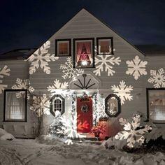 13 Stunning Christmas Porch Decor Ideas Holidays