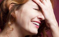 Σόδα, ένα πολύτιμος σύμμαχος ομορφιάς στην κουζίνα σου | Μυστικά ομορφιάς | mystikaomorfias.gr Adhd Symptoms, Menopause Symptoms, How To Do Facial, Microcurrent Facial, Adhd Medication, Hormone Replacement Therapy, Rides Front, Hormonal Changes, Psicologia