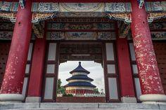 Tiantan, Wushantou, Tainan, #Taiwan