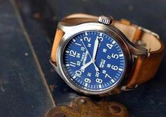 Timex Watches: A Trusted Bargain Brand. Timex Watches: A Trusted Bargain Brand When acquiring any product, the objective, for many people, is to discover the ideal combination between cost, perfo Mens Watches Under 100, Cheap Watches For Men, Stylish Watches, Amazing Watches, Beautiful Watches, Cool Watches, Wrist Watches, Dream Watches, Timex Watches