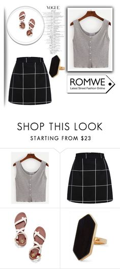 """Romwee contest!"" by merima-g98 ❤ liked on Polyvore featuring Tory Burch and Jaeger"
