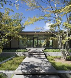 Gallery of Georgica Close / Bates Masi Architects - 1