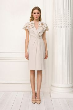 3298e15898 Najlepsze obrazy na tablicy Polska Moda - sukienki (23)