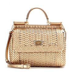 Dolce   Gabbana Rosaria Bag  23bb4793c2dda