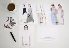 Austria, Shop My, Interview, Shopping, Design, Fashion, Natural Colors, Milk, Moda