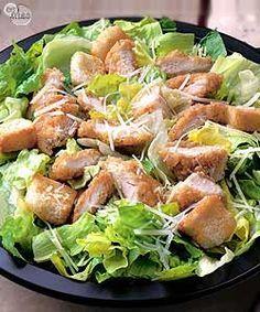 receta ensalada de pollo salsa de mostaza.. lo ultimo por hoy porque ya me dio hambre!!!!!!!!!!!!!!!!!!!!!!!!!!!!!