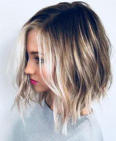 """45 Short and Simple Hairstyles To Try 2018 hairstyle quick;, Easy hairstyles, """" 45 Short and Simple Hairstyles To Try 2018 hairstyle quick;hairstyle cut for girls Source by stephymohr. Summer Hairstyles, Simple Hairstyles, Hairstyle Ideas, Short Hairstyles For Girls, Hair Cuts For Girls, Haircuts, Hairstyles 2018, Everyday Hairstyles, New Hair"""