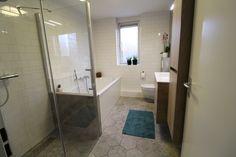 Badkamer Showroom Woerden : Best franck van vliet badkamers images attic