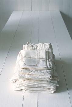 Luxury Linen - Bed Linen, Table Linen > Volga Linen