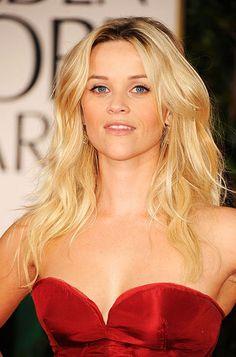 L'actrice de «La Revanche d'une blonde» fête ce mardi ses 40 ans.