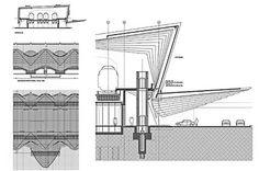 Stazione-Mediopadana-Santiago-Calatrava