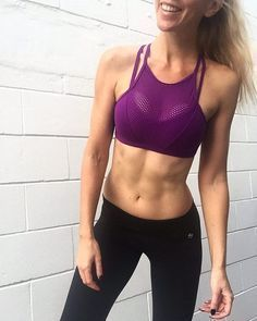 ♡ Women's Workout Clothes | Yoga Tops | Sports Bra | Yoga Pants | Motivation is here! | Fitness Apparel | Express Workout Clothes for Women | #fitness #express #yogaclothing #exercise #yoga. #yogaapparel #fitness #diet #fit #leggings #abs #workout #weight | SHOP @ FitnessApparelExpress.com