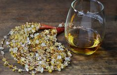 Hey, I found this really awesome Etsy listing at https://www.etsy.com/il-en/listing/232151549/whiskey-colored-citrine-gemstone-and
