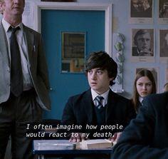 yeah. I love this movie