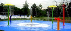 Home | Rain Deck - Splash Pads - Splash Parks http://www.raindeck.com/