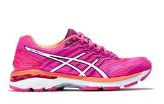 Asics GT-2000 5 http://www.runnersworld.com/shoe-guide/the-best-running-shoes-of-2017/slide/9