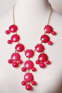 $35 Gorgeous pink color!