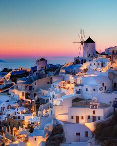 греция крит - Поиск в Google