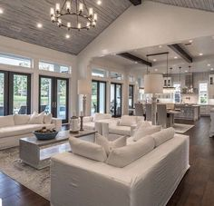 34 Top Choices Living Room Ideas 15 - Vrogue.co