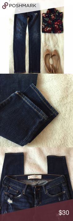 5fb0adec13930 Abercrombie  amp  Fitch Skinny Jeans Abercrombie  amp  Fitch