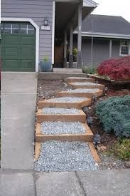4c742c6a3d4491e16a021eec2dde1e3d House Design Steep Driveway on steep hillside landscaping, stone stairs designs, hillside stairway designs, sloped backyard designs, covered porch designs, gravel designs, pool table designs, steep house designs, hot tub designs, open deck designs, grill designs,