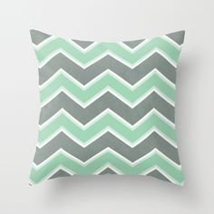 bedroom green covers magnificent by and pastel throw in white co decorative spacious decor pillow mint pillows globalstory