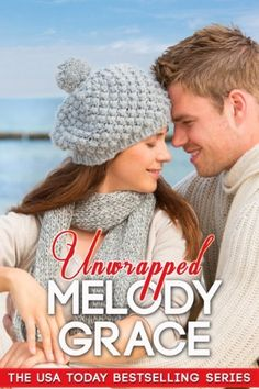 Unwrapped (Beachwood Bay) by Melody Grace, http://www.amazon.com/dp/B00H7K5UB0/ref=cm_sw_r_pi_dp_CUzBtb0H076QX
