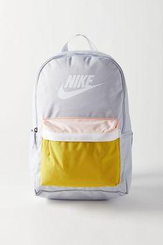 Cute Cheap Backpacks, Trendy Backpacks, Backpacks For Sale, Leather Backpacks, Backpack For Teens, Mini Backpack, Nike School Backpacks, Adidas, Shopping