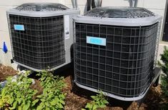 Building a Home? 4 Ways to Ensure Reliable HVAC Installation