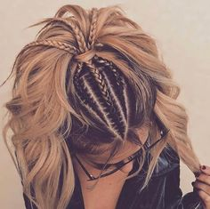 Braid-spo