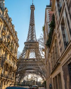 "Sébastien on Instagram: ""La Tour Eiffel ! Bonjour a tous ! #paris #photooftheday #pariscityvision #pariscartepostale #euro_shots #rsa_streetview #TopPhoto #tv_travel #TopParisPhoto #TravelAwesome #ig_bd #ig_europe #igersparis #igs_europe #ig_clubaward #me #france #France_vacations #fantastic_captures #Super_France #special_shots #citypicz #TopFrancePhoto #wonderful_places #bd_france #CBViews #BD_SHOTZ #Feature_WP #ig_mood #thebestdestinations #ig_mood"""