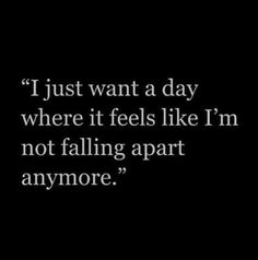 25 Sad Quotes You Can Relate To When Life & Love Get You Down – Inspirational Quotes Life Quotes Love, Hurt Quotes, Quotes To Live By, Unhappy Quotes, Quotes About Sadness, Sad Quotes Hurt, Sad Quotes About Him, Life Struggle Quotes, Miss Me Quotes