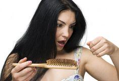 Top Natural Hair Loss Treatment Secrets