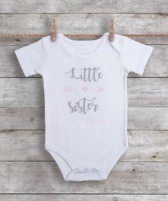 Personalizado Azul de bebé niño 1st Feliz Cumpleaños Pijamas cuando despierto Pijama 1 2 año