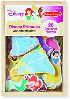 Disney Cinderella Storybook Interactive Soft Oreiller Jouet