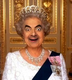 Funny Photoshop Requests, Funny Photoshop Fails, Funny Photoshop Pictures, Funny Profile Pictures, Funny Pictures, Funny Pics, Funny Quotes, Mr Bean Photoshop, Photoshop Face