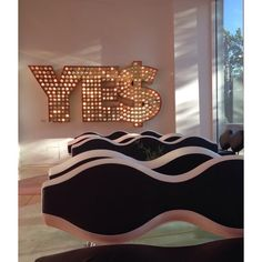 Thinking of an uber-modern hotel to spend your holidays? Check in at Semiramis! Photo by @cookie_alexandra