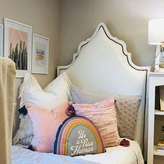 Blush Pillow Cover Light Pink Pillow Covers, Pink Texture Pillow Cover, Pink Tassel Pillow, Blush Pink Pillow Cover with Tassels Blush Pillows, White Pillows, Down Pillows, Accent Pillows, Throw Pillows, Pink Pillow Covers, Cover Pillow, Pink Texture, Pillow Texture