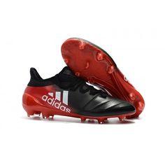 new styles 4738c b339e Billiga fotbollsskor丨rea på fotbollsskor med strumpa på nätet