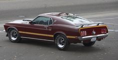 1969 Ford Mustang Mach 1 428 Super Cobra Jet Maintenance/restoration of old/vintage vehicles: the material for new cogs/casters/gears/pads could be cast polyamide which I (Cast polyamide) can produce. My contact: tatjana.alic@windowslive.com