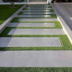60 Awesome Garden Path and Walkway Ideas Create ideas and design your . 60 Awesome Garden Path and Walkway Ideas Create ideas and design your . Small Backyard Landscaping, Modern Landscaping, Landscaping Ideas, Backyard Ideas, Porch Ideas, Amazing Gardens, Beautiful Gardens, Path Design, Design Ideas