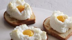 https://www.foodnetwork.com/recipes/food-network-kitchen/cloud-eggs-3744344