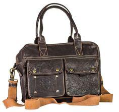 Feldmoser1414 Damentasche 2 Henkel - 38x28x16 cm - 100% Rindsleder - 70€ Rabatt* Messenger Bag, Satchel, Ebay, Fashion, Moda, Fashion Styles, Fashion Illustrations, Fashion Models, Backpack