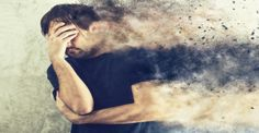 6 Tips For Managing Anxiety Without Drugs