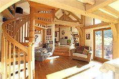 Detached house for sale in Wingate Lane, Long Sutton, Hook, Hampshire RG29 - 32751976a