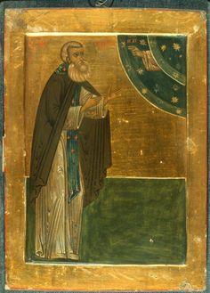 Religious Icons, Religious Art, Best Icons, Byzantine Art, Orthodox Icons, People Art, Illuminated Manuscript, Mosaic, Images
