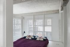 Gallery of Loft FOR / adn Architectures - 24