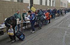 57,849 Wounded Homeless Veterans! Please help us open a homeless shelter for our Veterans in Dallas, TX Please donate, like and share with all your friends!!! - Help Us Salute Our Veterans by supporting their businesses at www.VeteransDirectory.com, Post Jobs and Hire Veterans VIA www.HireAVeteran.com Like, Repin, Follow, Link to, write articles etc.. Together maybe we can prevent one suicide, one homeless veteran, one family breakup! Thanks! Semper Fi!!