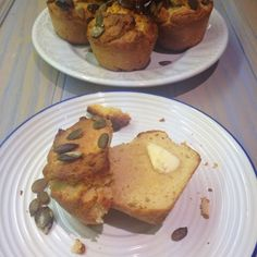 very low carb muffins- 7 days of atkins/low carb induction menus. The Vegetarian Atkins diary : Back on induction- day 5 and low carb muffins