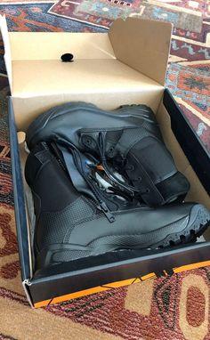 32e4726043e 11 Best 5.11 Tactical Boots - Footsity.com images in 2013   511 ...